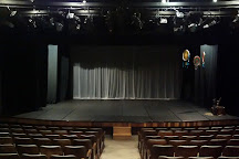 Teatro Italia, Sao Paulo, Brazil
