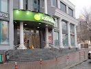Акрополь, улица Льва Толстого, дом 2/22, строение 7 на фото Москвы