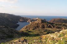 Cap de Creus National Park, Cadaques, Spain