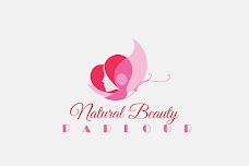 Natural Bueaty Parlour dera-ghazi-khan