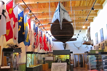 Museum of the Fur Trade, Chadron, United States