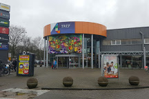 Trefcenter Venlo, Venlo, The Netherlands