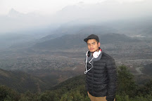 Tripdeal365, Kathmandu, Nepal