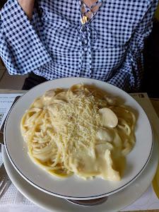 Cafe Jugueria Oviedo 8