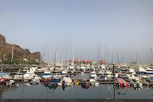Canary Sail S.L, San Sebastian de la Gomera, Spain