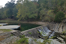 Visit Charlton Recreation Area on your trip to Hot Springs