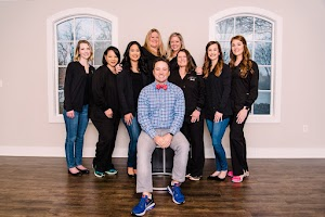 Davis Orthodontics - Dr. Buddy