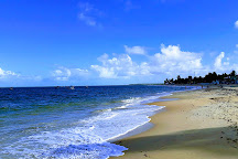 Praia de Tamandare, Tamandare, Brazil