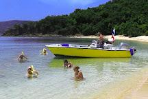 Culebra Snorkeling and Dive Center, Culebra, Puerto Rico