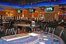 Treasure Bay Casino, St. Lucia