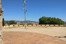 Parc del Castell