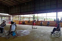 Apolinario Mabini Shrine, Tanauan City, Philippines
