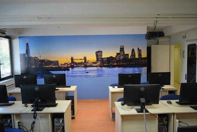 Semos Computer Education Center