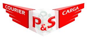 PS Courier Peru 1