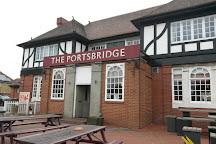 Portsbridge Cosham, Cosham, United Kingdom