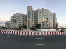 Master Auditing (Accountants & Auditing Company) dubai UAE