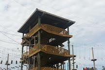 Corolla Adventure Park, Corolla, United States