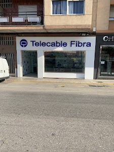Telecable Denia