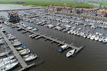 Marina Volendam, Volendam, The Netherlands