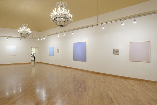 Galleria D'Arte Maggiore - G.A.M.