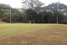 Parque Los Tamarindos, Medellin, Colombia