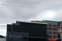 Roxy Goiania, Goiania, Brazil