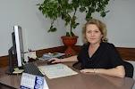 ООО МАКС-АВТО, улица 30 лет Победы, дом 21А на фото Волгодонска
