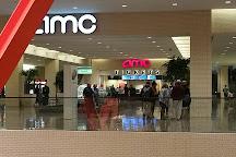 AMC NorthPark 15, Dallas, United States
