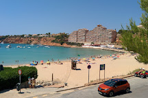 Port Adriano, Calvia, Spain