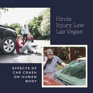 Car Accident Lawyer Las Vegas NV