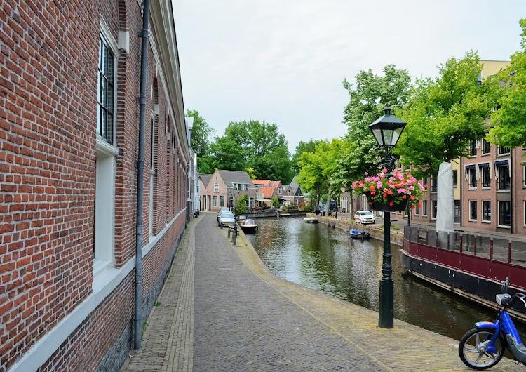 Anne&Max Alkmaar Alkmaar
