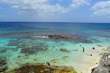 Playa Funchi, Washington-Slagbaai National Park, Bonaire