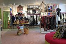 Zero Dress Code Boutique, Islamorada, United States