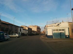Serrada