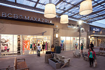 Phoenix Premium Outlets, Chandler, United States