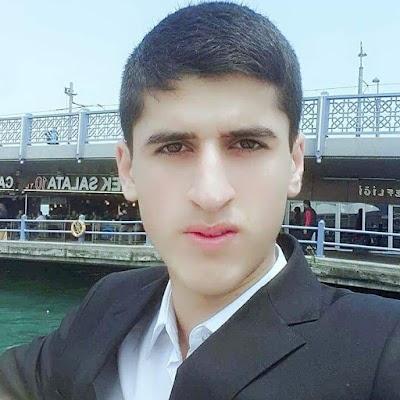 مسجد جامع بغلان مرکزی