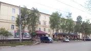 Торговая Лига, улица Куконковых на фото Иванова