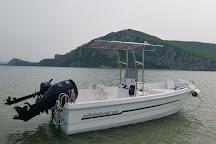 Fini Divers, Finikounda, Greece