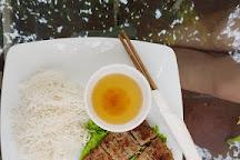 Nola Cafe, Hanoi, Vietnam