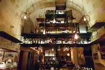 Alchemico Bar e Cose, Monopoli, Italy