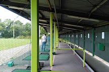 Thornbury Golf Centre, Bristol, United Kingdom