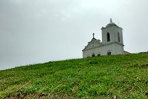 Igreja de Nossa Senhora de Nazareth, Saquarema, Brazil