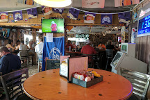 Patches Pub & Grill, Panama City Beach, United States