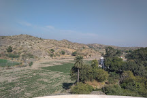 Badnore Fort, Bhilwara, India