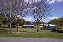 Rotary Community Park, Lake Havasu City, United States