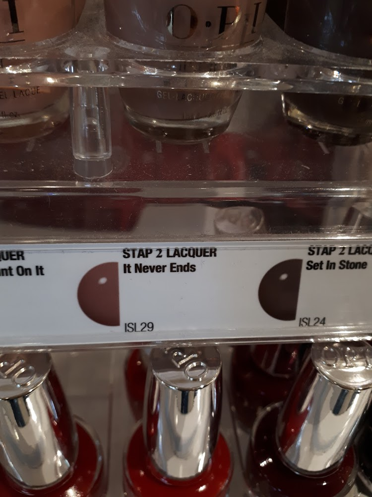 Parfumerie Douglas Hoofddorp