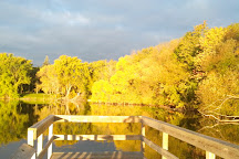Lake Nokomis, Minneapolis, United States