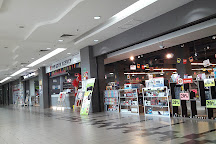 1 Shamelin Mall, Kuala Lumpur, Malaysia