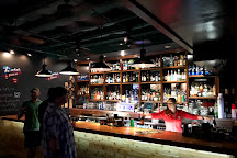Pete's Dueling Piano Bar, Fort Worth, United States