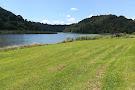Rotokare Scenic Reserve & Sanctuary
